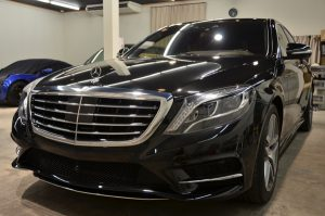1707benzs400h07